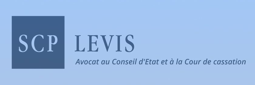 Cabinet SCP Levis